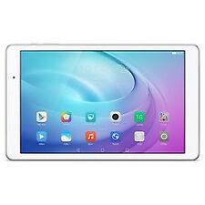 Tablet Huawei Mediapad M3 Lite blanco