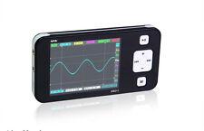 Portable Mini Nano ARM DSO211 Pocket-size Handheld Digital Storage Oscilloscope