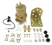 New ELECTRIC FUEL PUMP fits Oldsmobile 1958-1966 98 & Dynamic, 1961 Classic 98