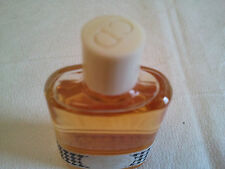 Vintage Christian Dior MISS DIOR MINI10ml EDT Splash Women's Perfume Collectable