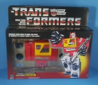 BLASTER Transformers G1 Autobot Wal-Mart Exclusive2020 Action Figure Boom Box