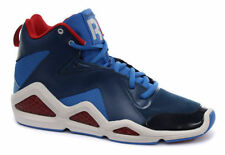 Reebok Men's Composition Leather Athletic Shoes