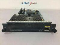 Cisco ASA-SSM-AIP-20-K9 AIP Security Advanced Services Module ■SameDayShipping■
