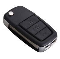 Remote key Shell Suitable for HOLDEN COMMODORE VE Omega Berlina Calais SS  HSV