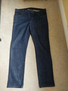 Mens Pierre Cardin Jeans