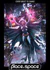 TITANS UNITED #2B - CS KAEL NGU VARIANT (WK41)