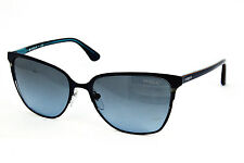 VOGUE Occhiali da Sole/Sunglasses vo3962-s 982-s/8f 56 [] 18 140 2n // 308 (22)
