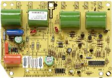 Whirlpool Range Oven Spark Module 9758080 WPW10331686 8522964 8273977