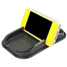 Anti-Slip Mat Car Dashboard Sticky Pad Holder Mount Phone&GPS Cell For Key B1L8
