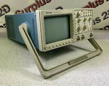 Tektronix TDS 320 2 Channel Oscilloscope