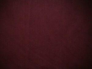 Veiling Wedding soft Tulle Craft Dress Fabric Wine 280 cm wide @FREE P & P.