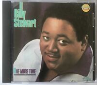 BILLY STEWART - One More Time (The Chess Years) - CD Album - Chess - SOUL