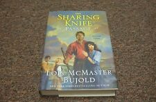 Lois McMaster Bujold  Passage Vol. 3 (2008, Hardcover) series: the sharing knife