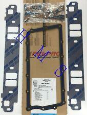 FEL-PRO MS 95392 INTAKE MANIFOLD GASKET SET FITS DODGE RAM 1500 2500 3500 JEEP