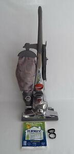Original KIRBY G10 Sentria F-STYLE Grundgerät + Garantie
