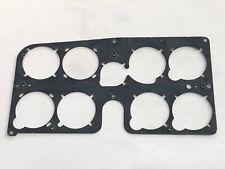 Cessna 152 Instrument Panel Piece