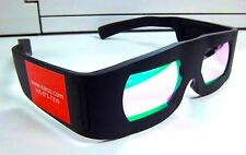 Dolby 3d Digital Cinema Viewing Glasses