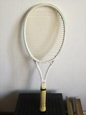 ** Head Pro Series Impulse Plus racchetta tennis vintage top **