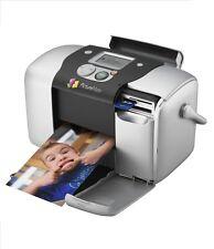 Stampante fotografica EPSON picture mate T5570 20 fogli cartuccia inclusa NUOVA