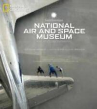 SMITHSONIAN NATIONAL AIR AND SPACE MUSEUM - NEUFELD, MICHAEL J. (EDT)/ SPENCER,