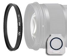 FILTRO UV ULTRAVIOLETTO ULTRA SLIM PRO ADATTO A Leica Summarit-M 35mm f/2.5 39M