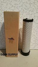 Heavy Duty TRAC Volvo Landini Air Filter P775300 11711496