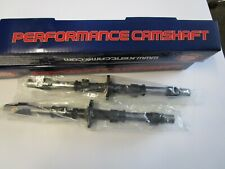 Suzuki GSX1100 80-84 Road and Track Performance Camshafts.