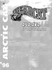2009 arctic cat 250 utility dvx 300 atv repair manual pdf