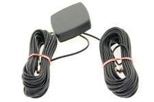 Alda PQ Dachantenne für 2G (GSM), 3G (UMTS), GPS mit SMA/M Stecker und 10m Kabel