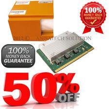 HP 407748-001 408790-001 Proliant DL380 G5 Heatsink & VRM | UK NEXT DAY DELIVERY