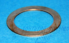 Triumph 97-7093 ring oil seal retaining 1979 on fork between 97-7079 60-7269
