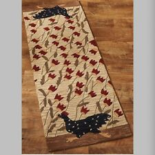 Buy Rug Amp Carpet Runners Ebay