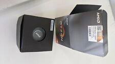 New AMD Ryzen Wraith Prism AM4 CPU Cooler RGB LED 4Pin PWM - Never Used