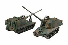 Fujimi model 1/72 Military series No. 11 Ground Self Defense Force 99 style