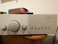 Cambridge Audio Azur 640a HiFi amp 60WPC with remote, good working order