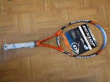 NEW Dunlop Aerogel FIFTY LITE 100 head 4 1/4 grip Tennis Racquet