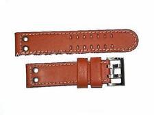 Leather Strap Watch Hamilton Khaki X-wind Genuine 22mm H600776103