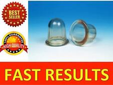 Silicone Medical Vacuum Massage Cupping Cups Therapy Anti Cellulite Set 2