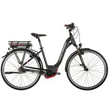 Corratec E-Power 28 Active Gr. 45cm - 8-Gang Coaster E-Bike Vorführbike BK22224