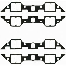 Intake Manifold Set Set  Fel-Pro MS90175  Mopar  Big Block  361 - 440  58-79