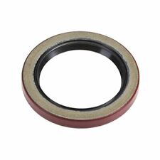 National 472492 Oil Seal