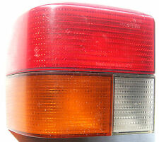 VW Transporter T4 ruckleuchte rucklicht links ULO 338830 tail light left