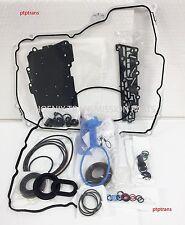 6T40 6T45 6T50 Transmission Gasket & Seal Rebuild Kit Overhaul Kit 2008 & Up