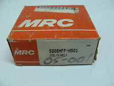 New Mrc 5208Mff-H501 Bearing Steel/C3/Abec-1
