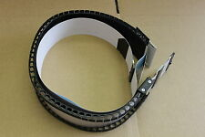 IBM 05H7361 3494 3584 X AXIS FLEX FRAME CABLE WITH WARRANTY