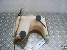 APRILIA RS 125 Rs125 depósito de aceite MOTOR ölstandsgeber EXTRAS piezas