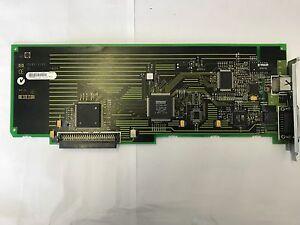 J3515A, J3515-60034 - HP 9000HSC NETWORK CARD 100-BASE-T SINGLE PORT LAN.