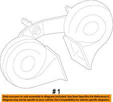 FORD OEM-Horn BG1Z13832A