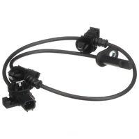 For Honda Acura Rear Driver Left ABS Wheel Speed Sensor 57475SR3A03 Genuine NEW