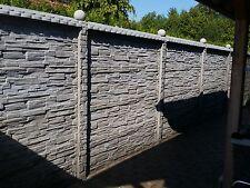 Top Mauer Zaun günstig kaufen | eBay UC01